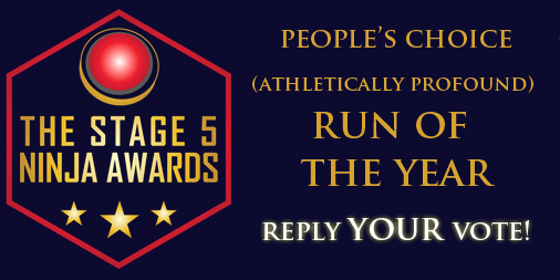 blue-peopleschoice-athletically